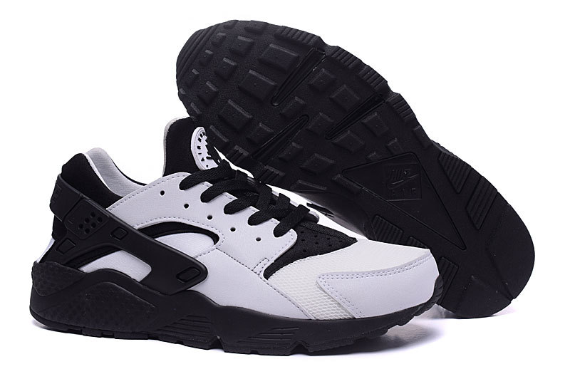 more photos 9e632 62294 air huarache light sample nike huarache femme blanche et noir Nike Huarache  Blanche Nike Urh Femme