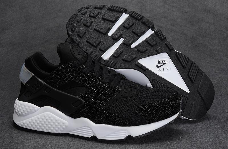 Urh Nike Pas Cher
