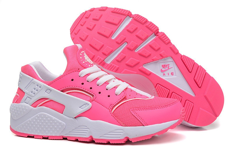 Chaussure Nike Urh