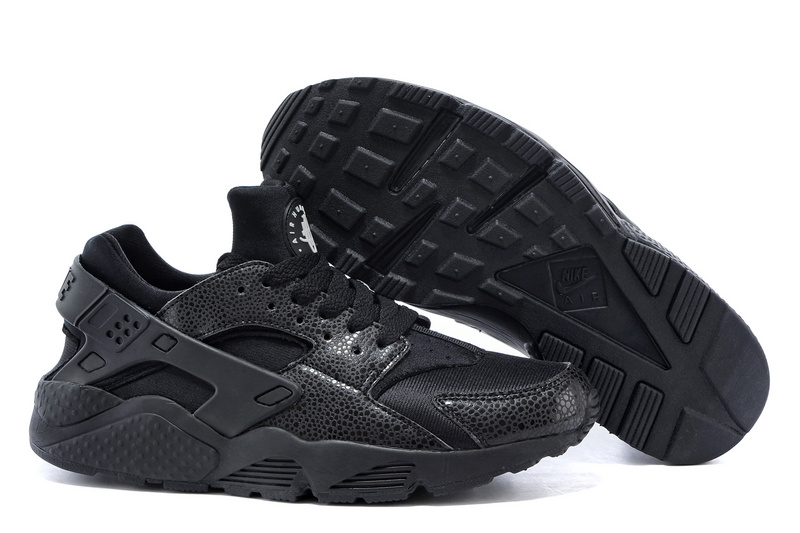 Nike Air Huarache Light Femme