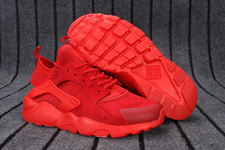 Huarache Nike 2015