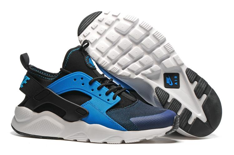 Nike New Huarache