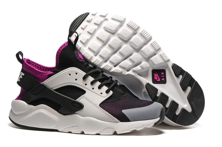 acheter des nike huarache nike huarache noir et verte pour femme Nike Huarache Nike Nike Air Huarache Textile Huarache Run Premium