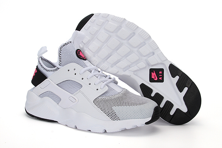 Wmns Air Huarache Run Premium