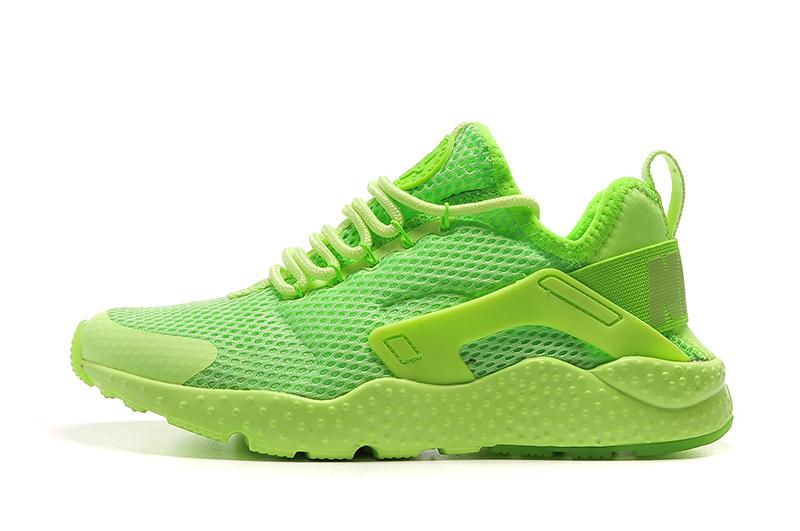 Nike Ultra Huarache