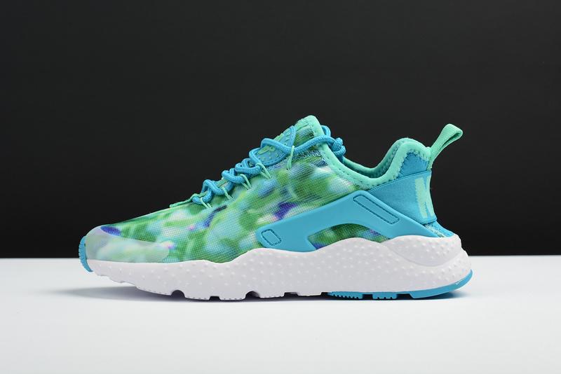Chaussure Nike Air Huarache