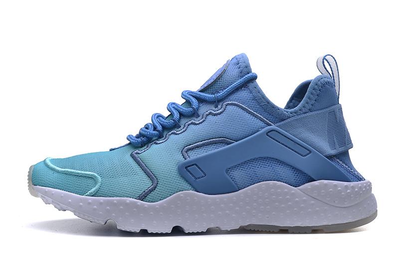 Chaussures Huarache Nike