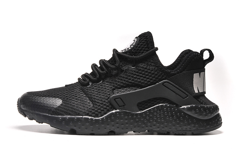 nike air huarache international nike huarache ultra noir femme Nike Air Huarache Pas Cher Huaraches Pas Cher Nike Air Huarache Run Femme