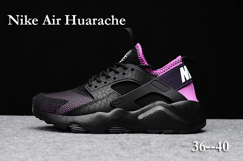 air huarache pas cher femme nike huarache ultra noir et violet femme Nike Huarache Ultra Bleu Huarache Nike Noir Femme Nike Air Huarache Noir Et Blanc