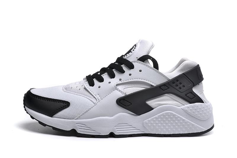 nike huarache original air hurarache blanche et noir homme Huarache Noir Blanc Gris Nike Huarache Grise Chaussure Homme Huarache