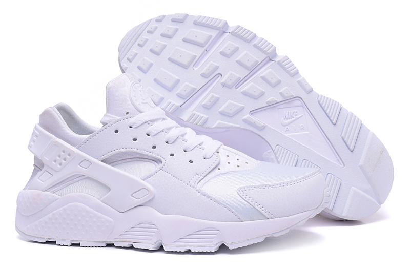 Urh Nike Prix