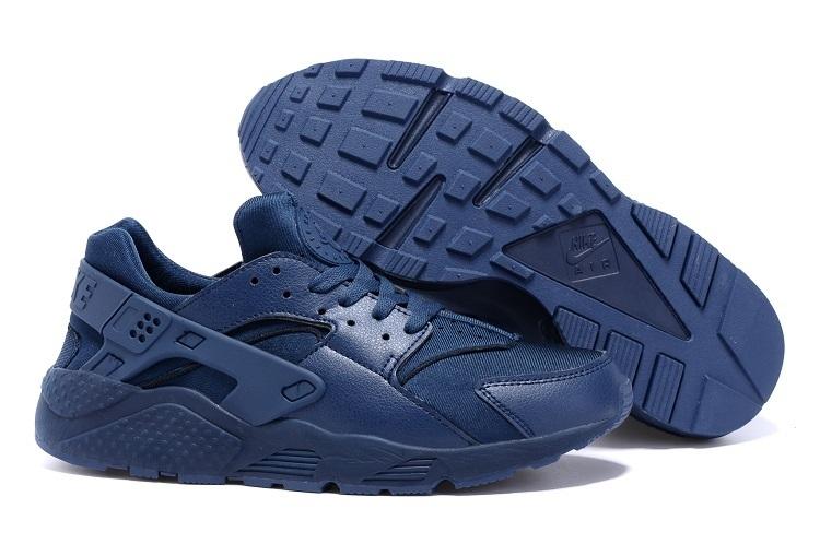 nike huarache homme air hurarache bleu homme Nike Huarache Homme Blanche Pas Cher Huarache Noir Et Rouge Nike Huarache Trainer Low