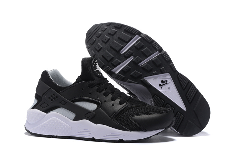 air huarache pas cher homme air hurarache noir et gris homme Nike Huarache Homme Chaussures Nike Air Huarache Grise Homme Huarache Blanche Homme