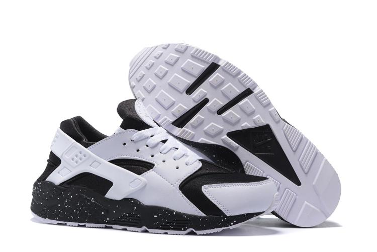 nike air huarache 2017 air hurarache blanche et noir homme Nike Huarache Soldes Homme Nike Huarache Grise Et Bleu Nike Chaussure Huarache