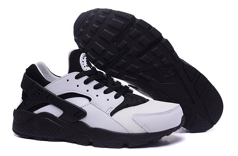 nike huarache homme air hurarache blanche et noir homme Nike Urh Prix Huarache Nike Noir Et Blanc Nike Huarache Rose Pale