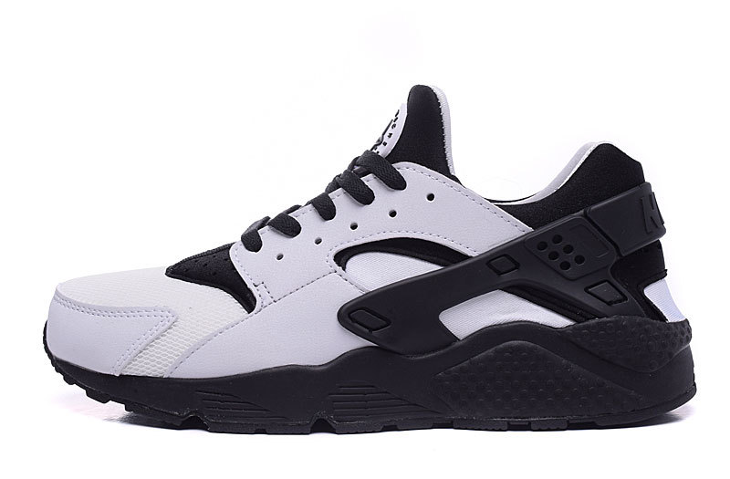 online store 8164c 84aef ... Nike Huarache Rose Pale ...