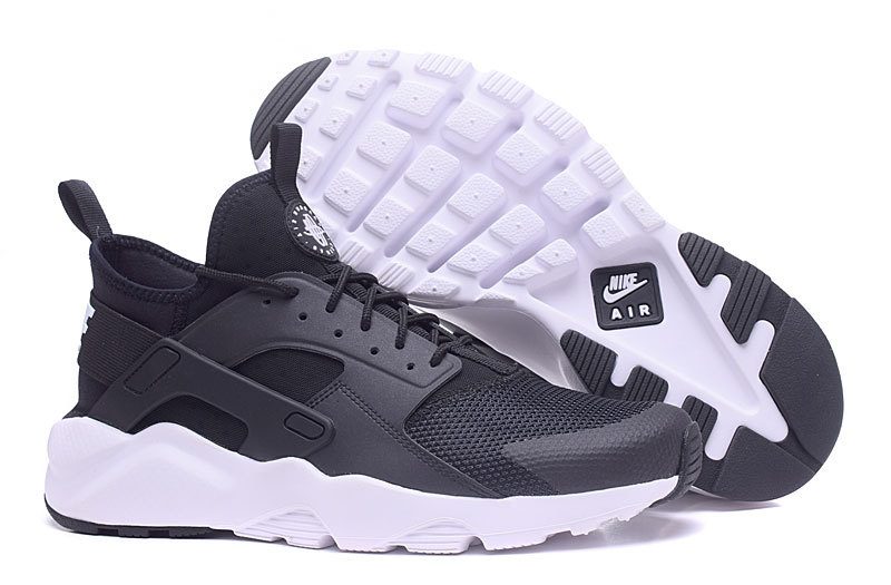 nike air huarache light air huarache homme noir et blanche New Nike Air Huarache Nike Air Huarache Id Nike Air Huarache 2016