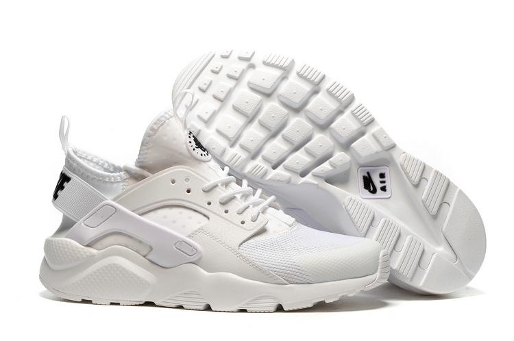 Huarache Nike Utility
