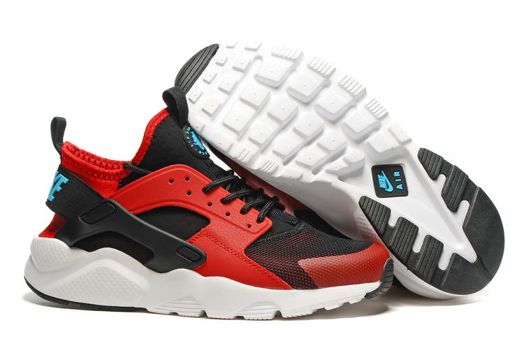 air huarache light air huarache homme noir et rouge Nike Air Huarache Mid Premium Nike Air Huarache Light Nike Huarache Suede