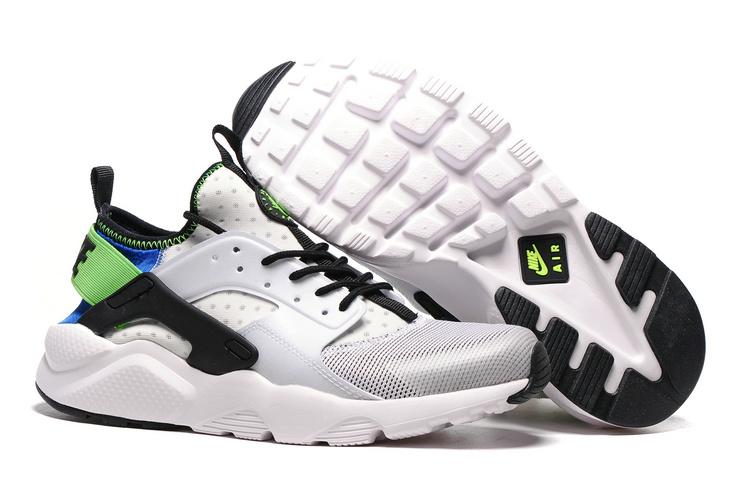Nike Huarache Run Print