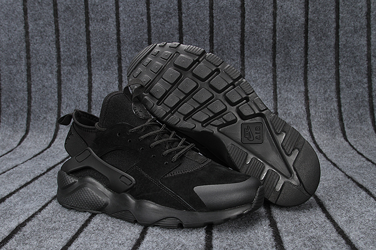 Nike Sportswear Air Huarache