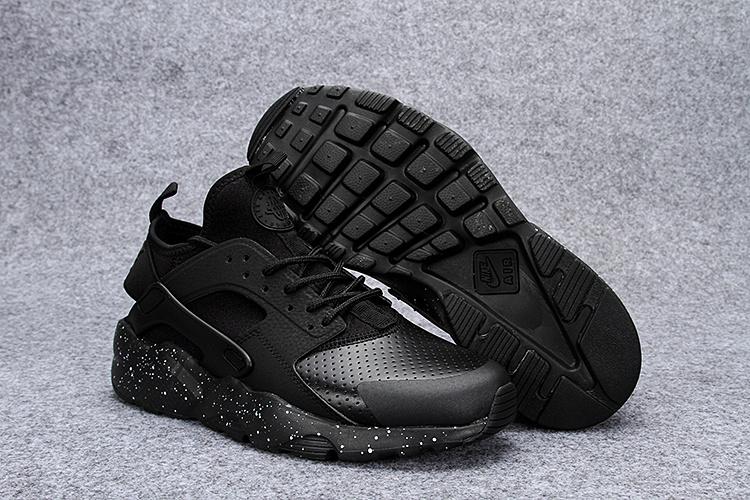 nike trainer huarache air huarache homme noir Nike Air Max 95 Essential Nike Nouvelle Huarache Huarache Nike Foot Locker