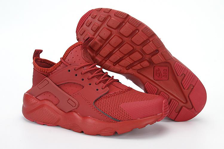 air huarache pas cher air huarache homme rouge Nike Huarache Air Run Nike Huarache Textile Nike Wmns Air Huarache Run Print
