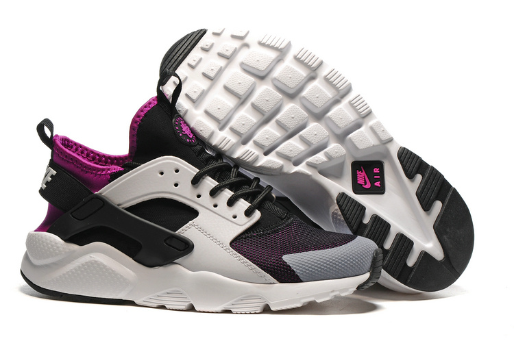 Nike Huarache Camo