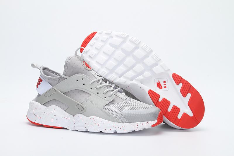 Nike Huarache Uk