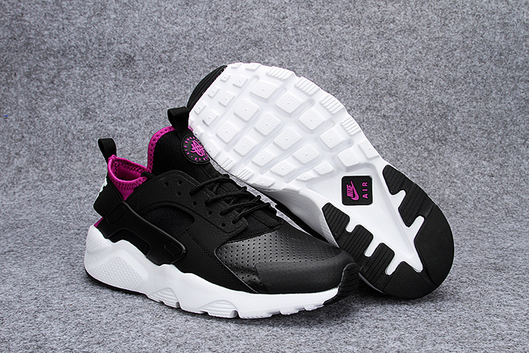 Nike W Air Huarache Run