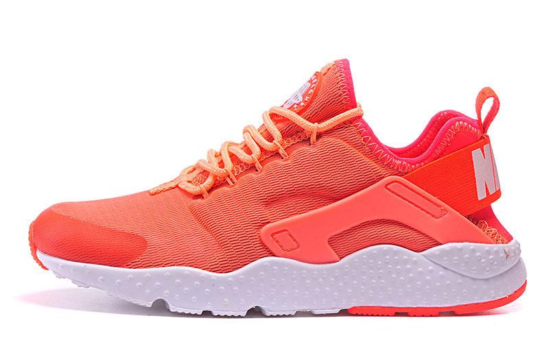 achat nike huarache homme air huarache ultra orange Nike Air Huarache Blanche Et Noir Nike Huarache Blanche Et Grise Basket Nike Huarache Noir