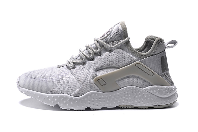 air huarache light homme air huarache ultra gris Nike Air Huarache Noir Nike Huarache Ultra Run Nike Huarache Toute Rouge