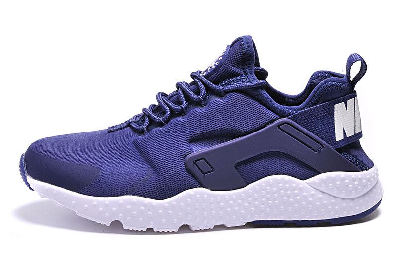 Nike Huarache Ultra Run