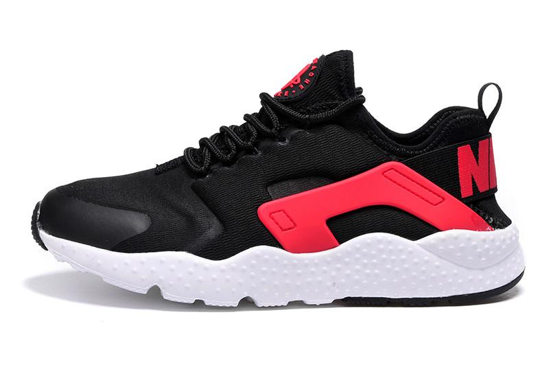 Nike Huarache Ultra Blanche