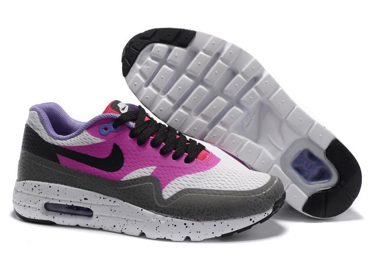 Nike Air Pas Cher Femme