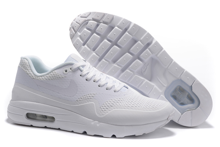 Air Max 1 Ultra Moire Grise