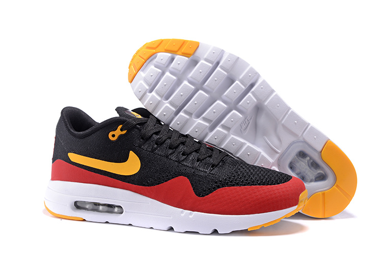 Nike Air Max Homme Solde