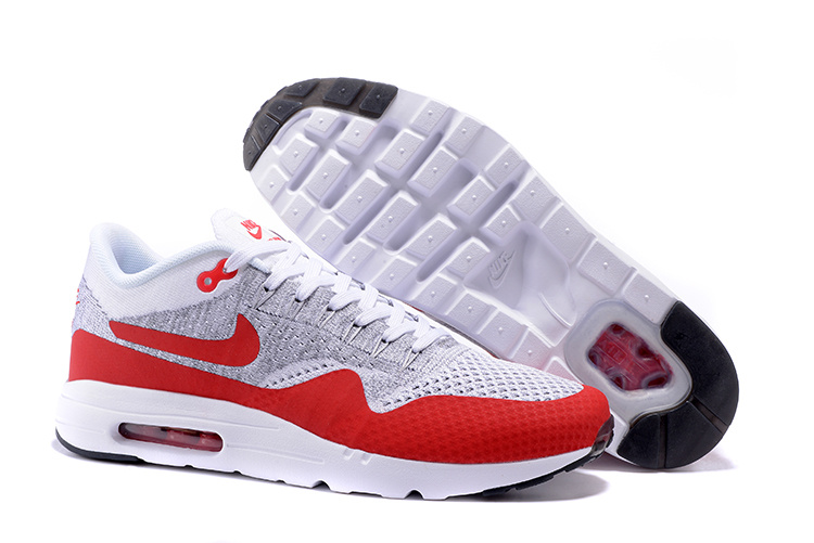 Nike Air Homme Pas Cher