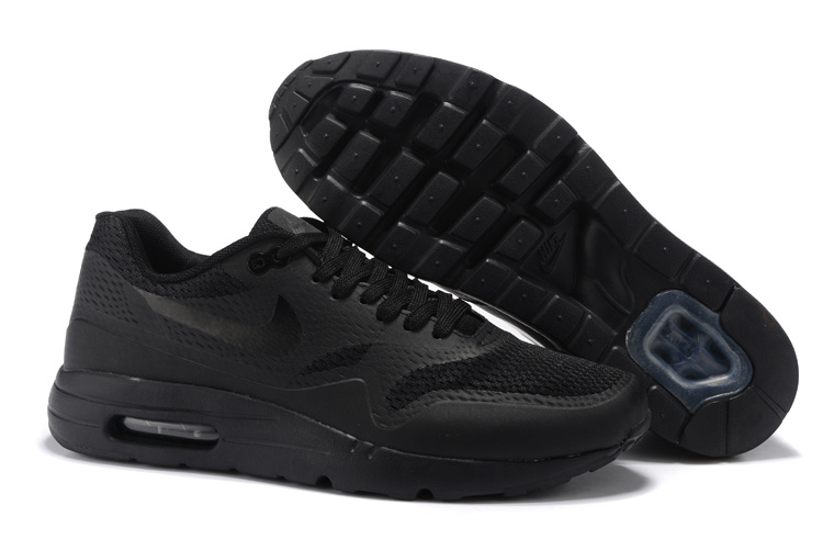 air max one homme 2016