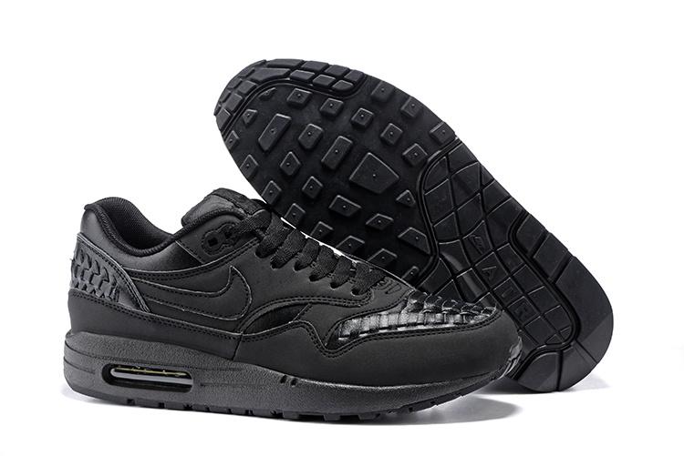 Nike Air Max 1 Print Homme