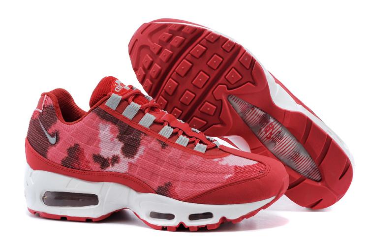 Nike Tn Air Max