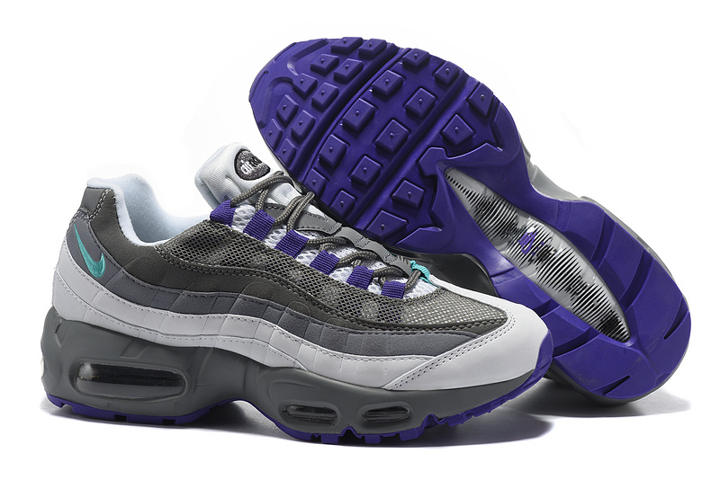 Nike Max 95