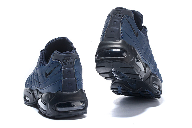 Nike Air Griffey Max Basket Homme Nike Pas Cher Nike Max 95