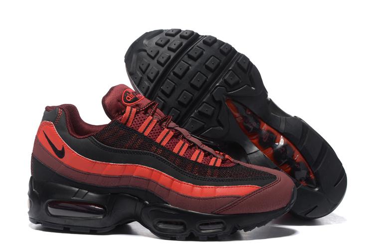 Nike Air Max 40