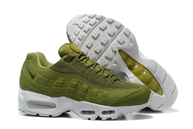 Nike Am 95