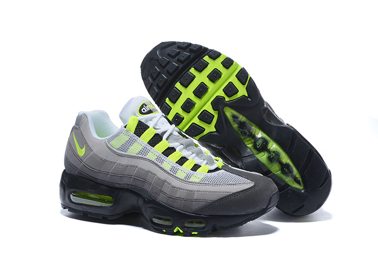 Nike Aire Max 95