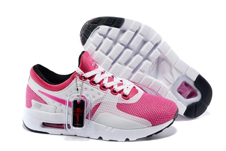 Nike Air Max Zero Lotc