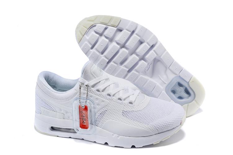 Nike Air Max Zero Qs Femme