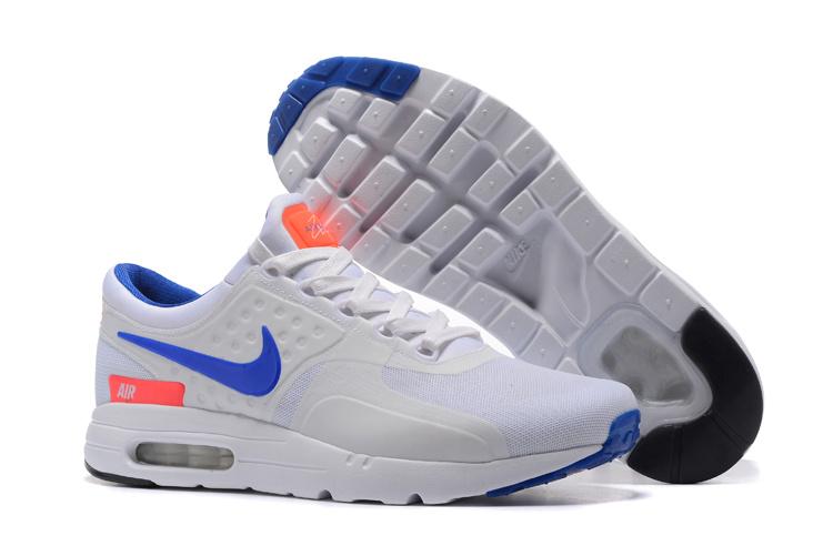 Nike Air Max 0