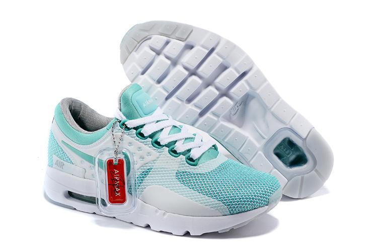 Zero Nike